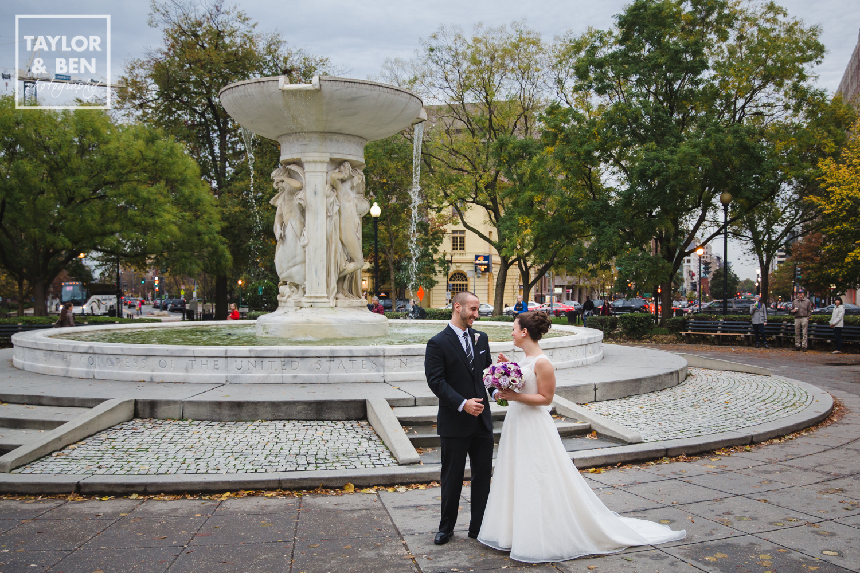 dupont circle_wedding portraits-006