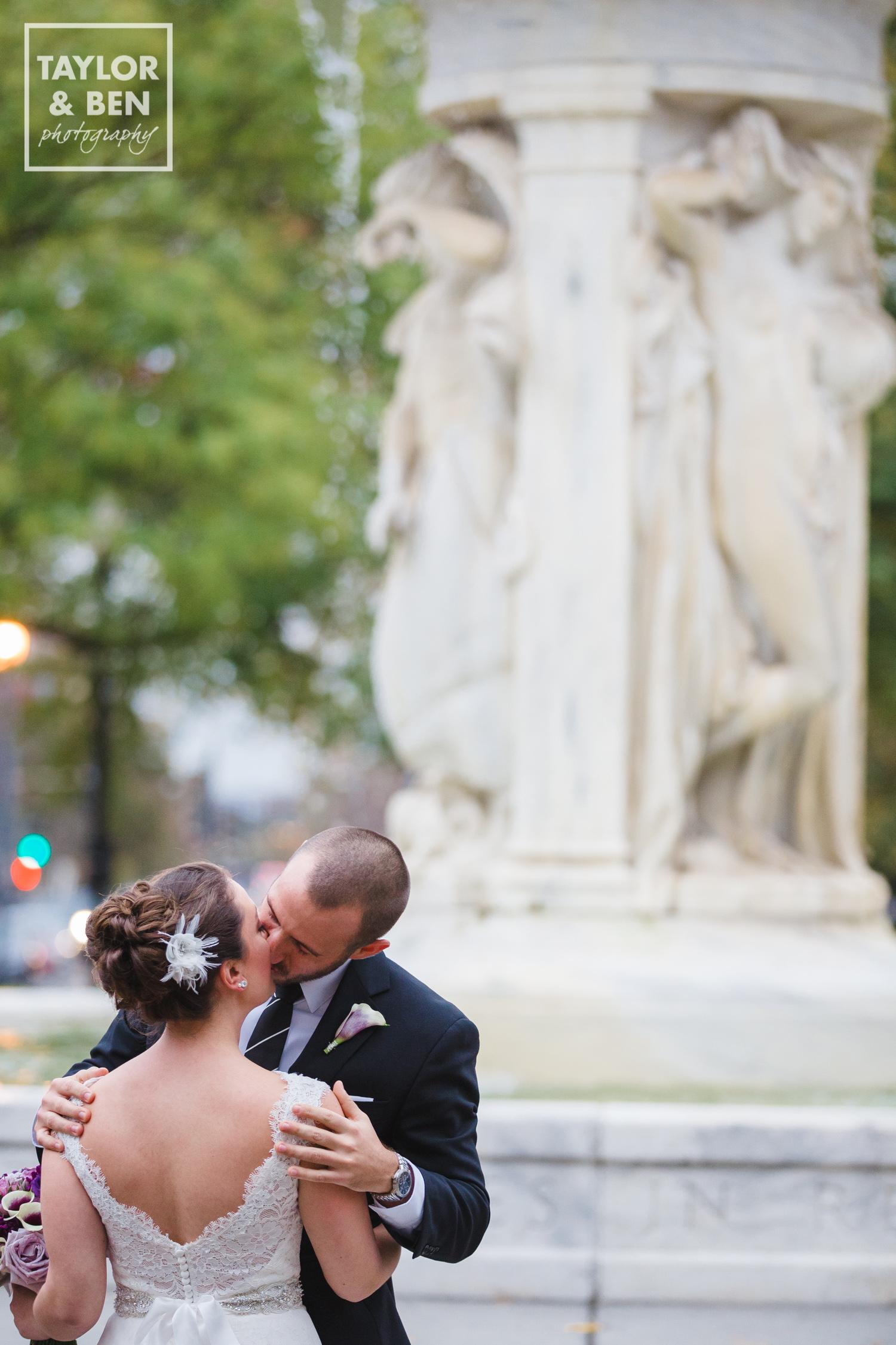 wedding photos_dupont circle-002