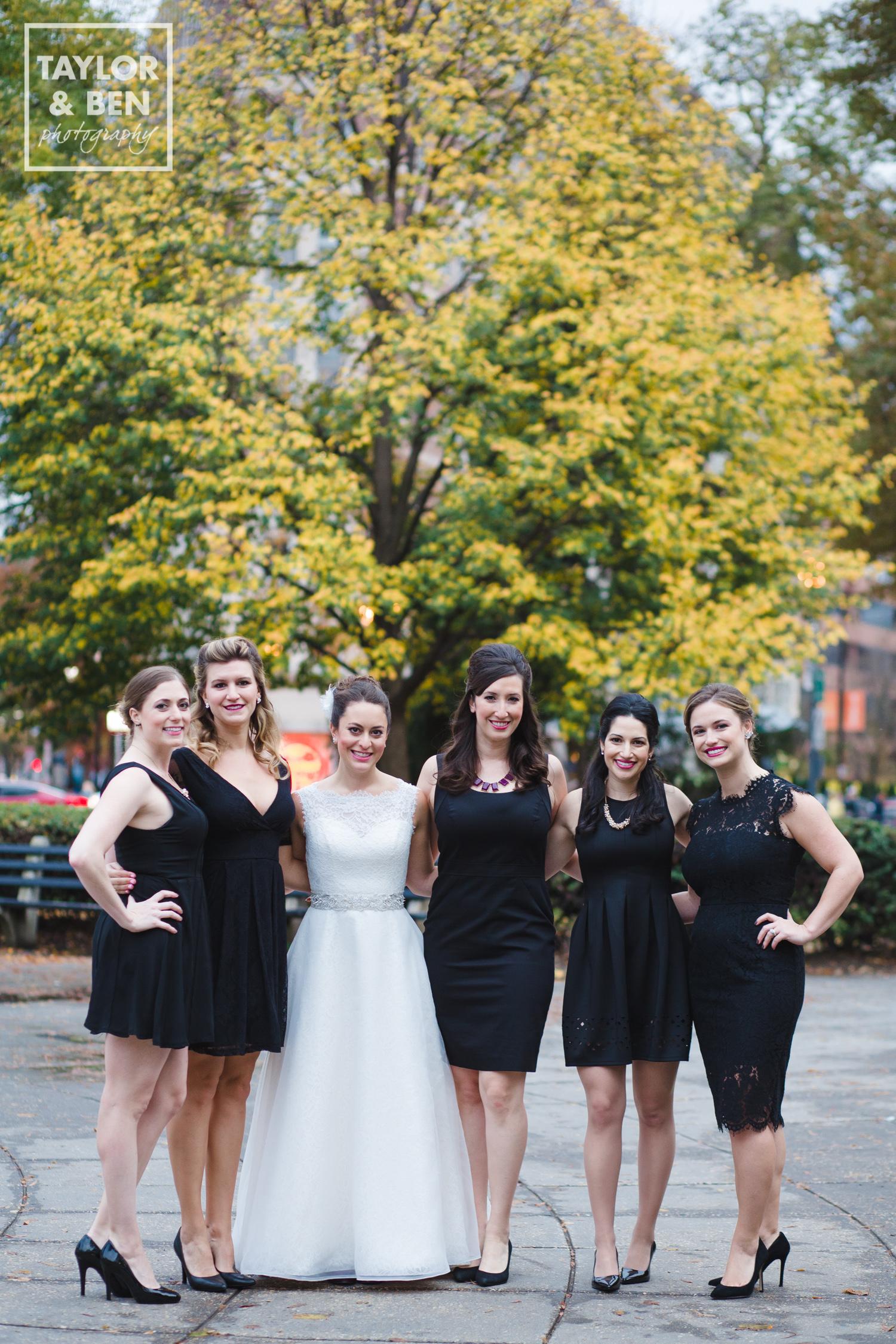 wedding photos_dupont circle-004