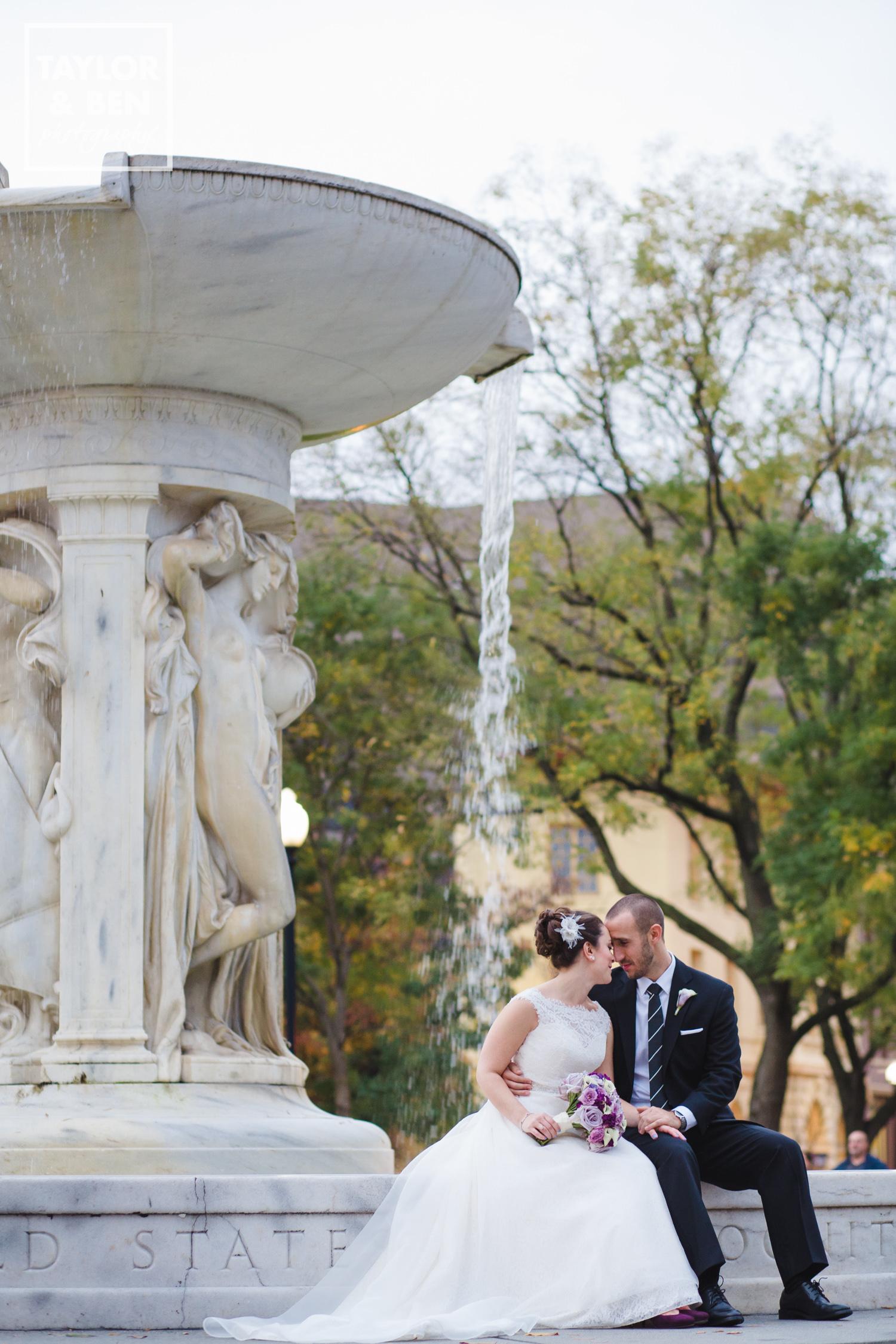 wedding photos_dupont circle-005