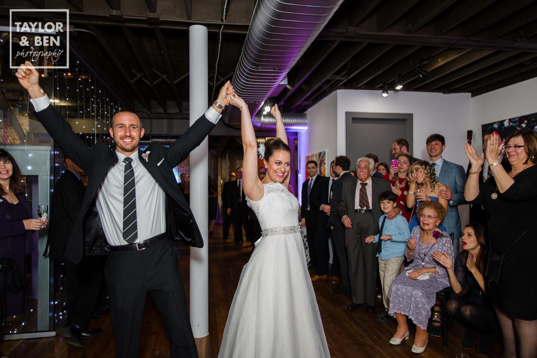 wedding photos_toolbox pilates dc-009