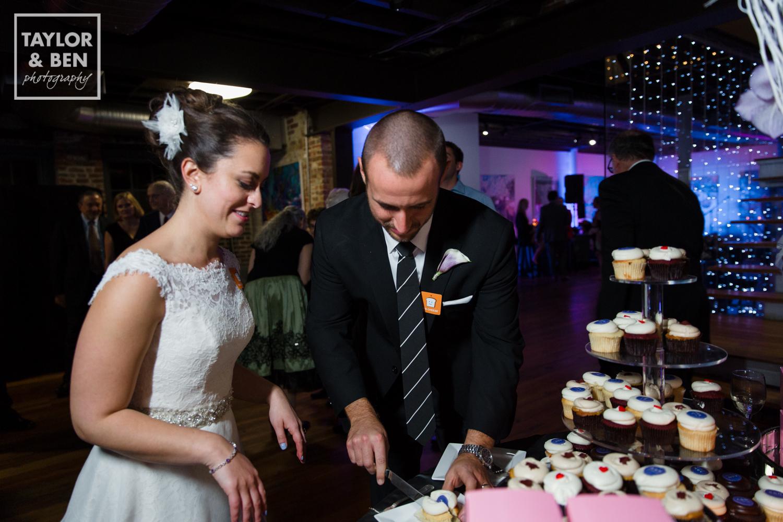 wedding photos_toolbox pilates dc-013