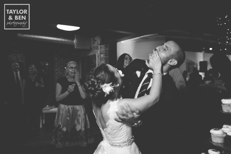 wedding photos_toolbox pilates dc-014