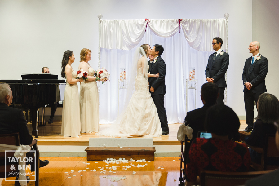 Lyceum Alexandria_Wedding-018