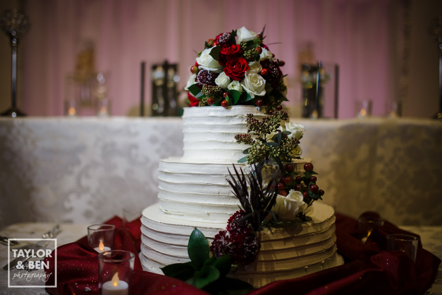 Lyceum Alexandria_Wedding-020