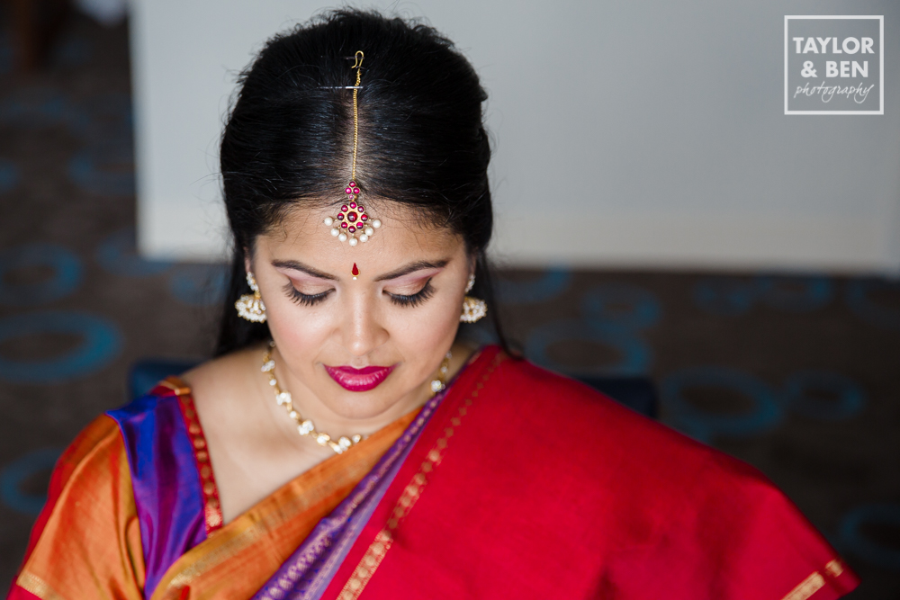 Carnegie Library Wedding_DC_Indian Fusion-002