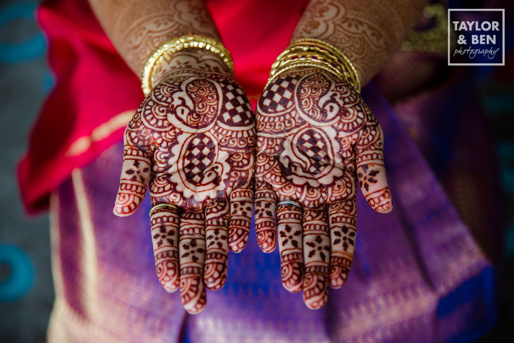 Carnegie Library Wedding_DC_Indian Fusion-003