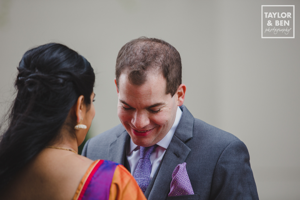 Carnegie Library Wedding_DC_Indian Fusion-006