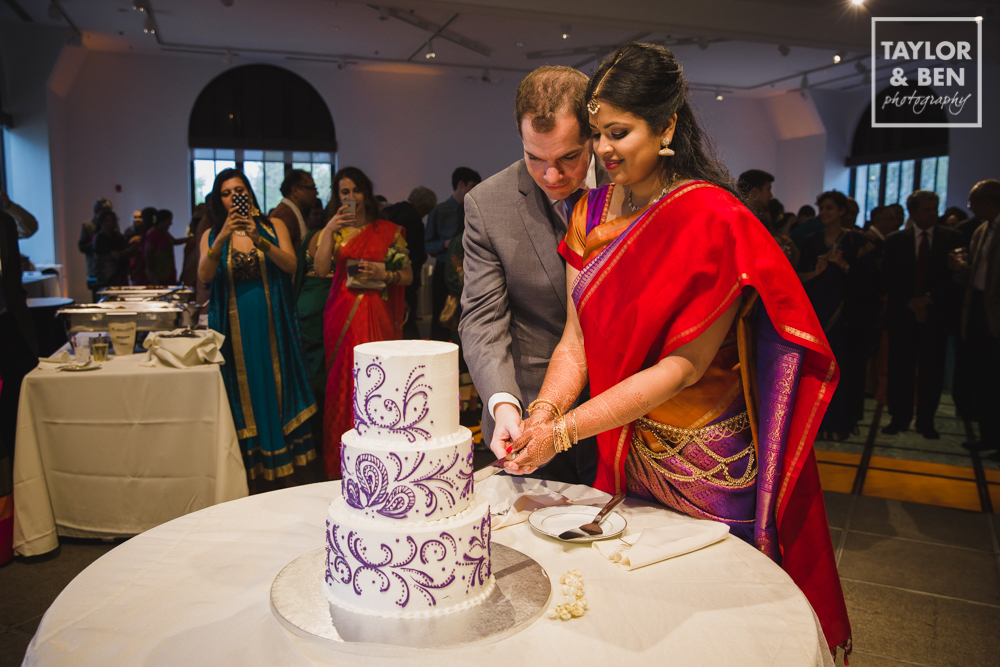 Carnegie Library Wedding_DC_Indian Fusion-014