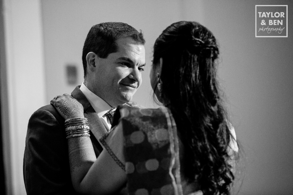 Carnegie Library Wedding_DC_Indian Fusion-018