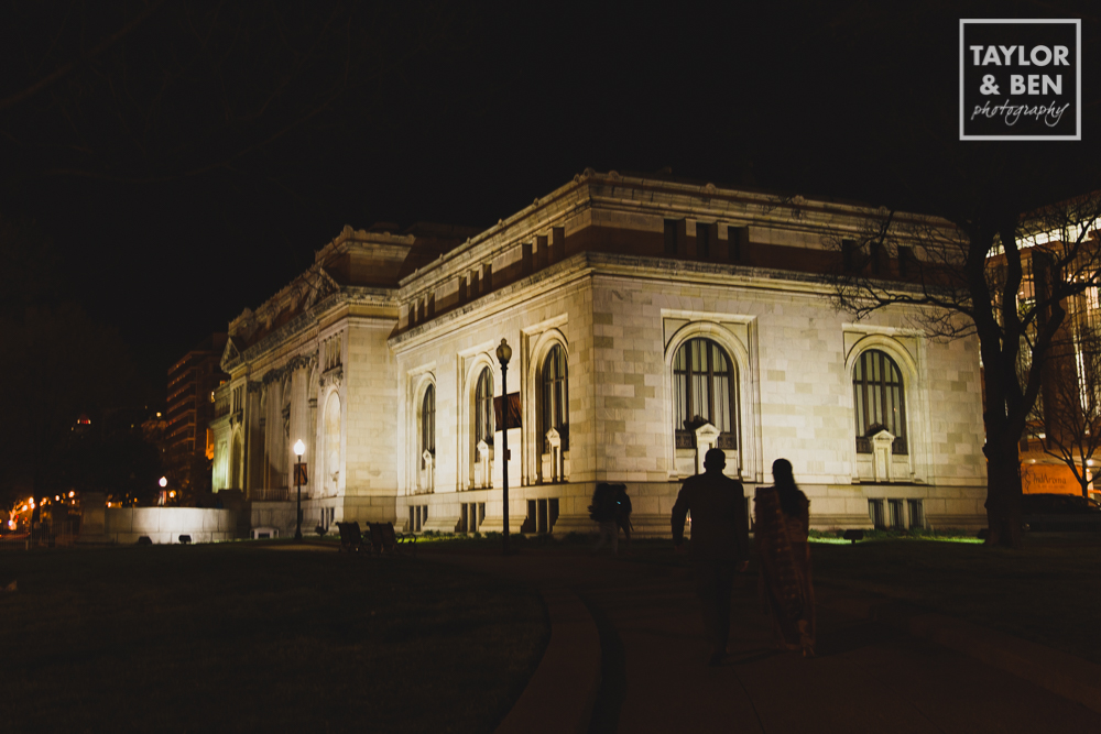 Carnegie Library Wedding_DC_Indian Fusion-021