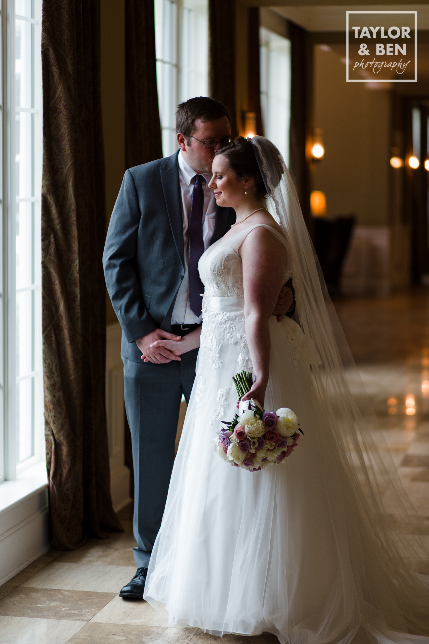 belmont country club_wedding photographer-002