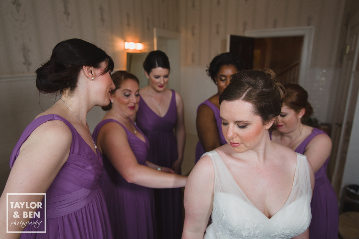 belmont country club_wedding photos-002
