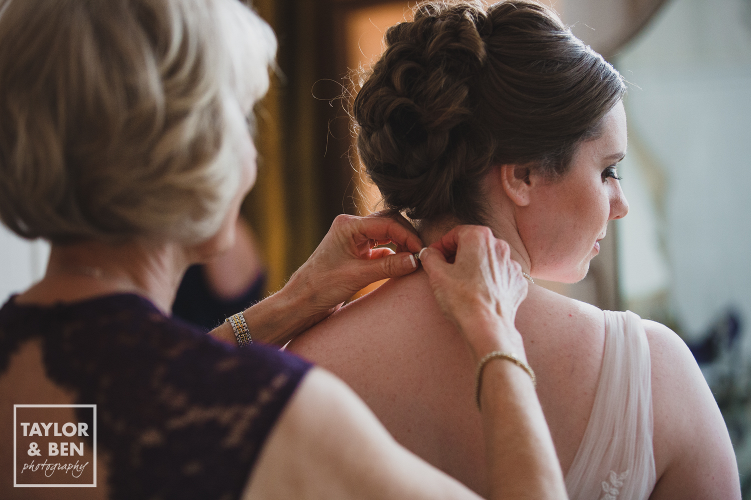 belmont country club_wedding photos-003