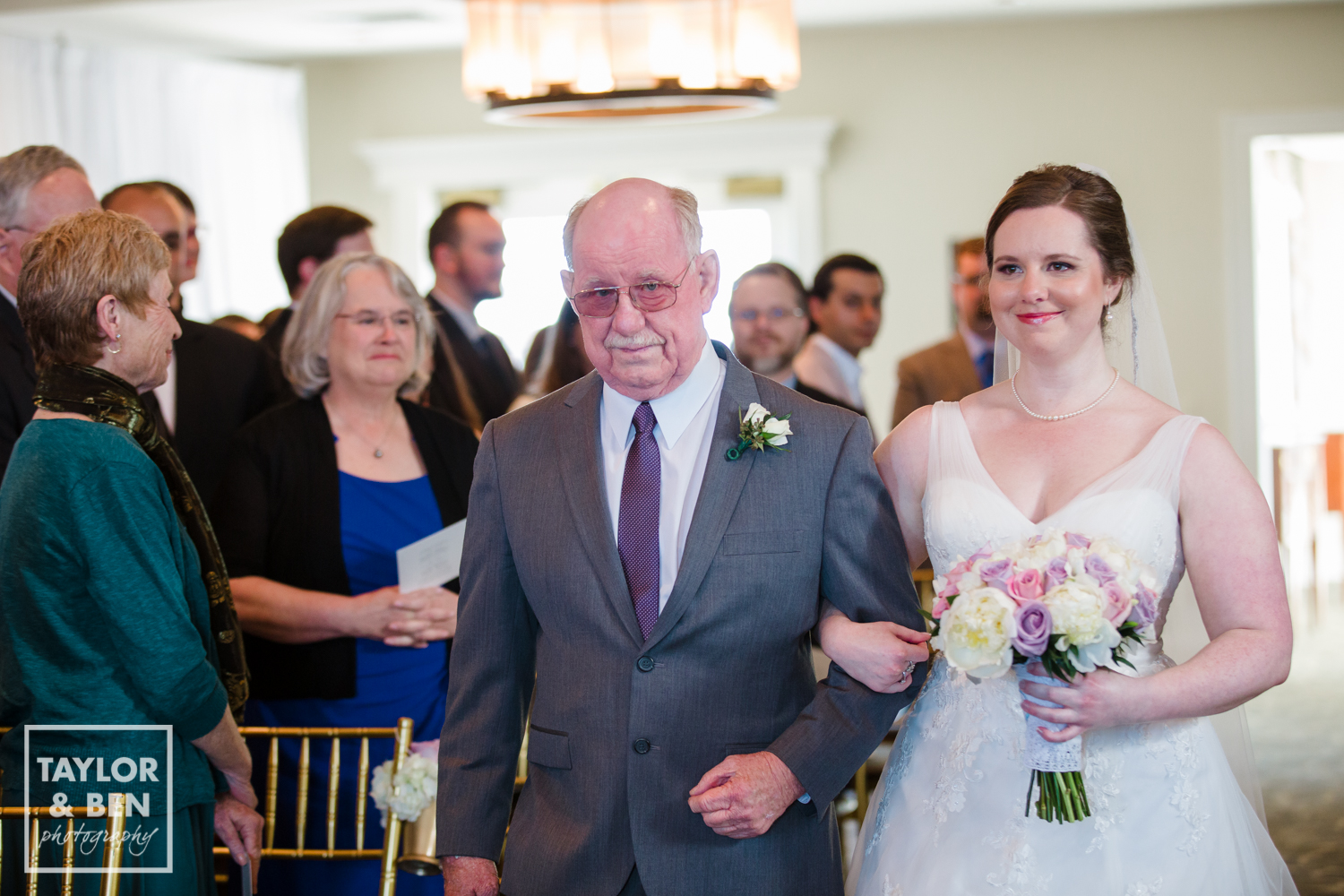 belmont country club_wedding photos-007