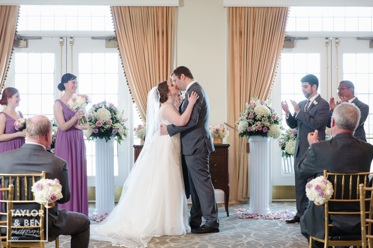 belmont country club_wedding photos-012