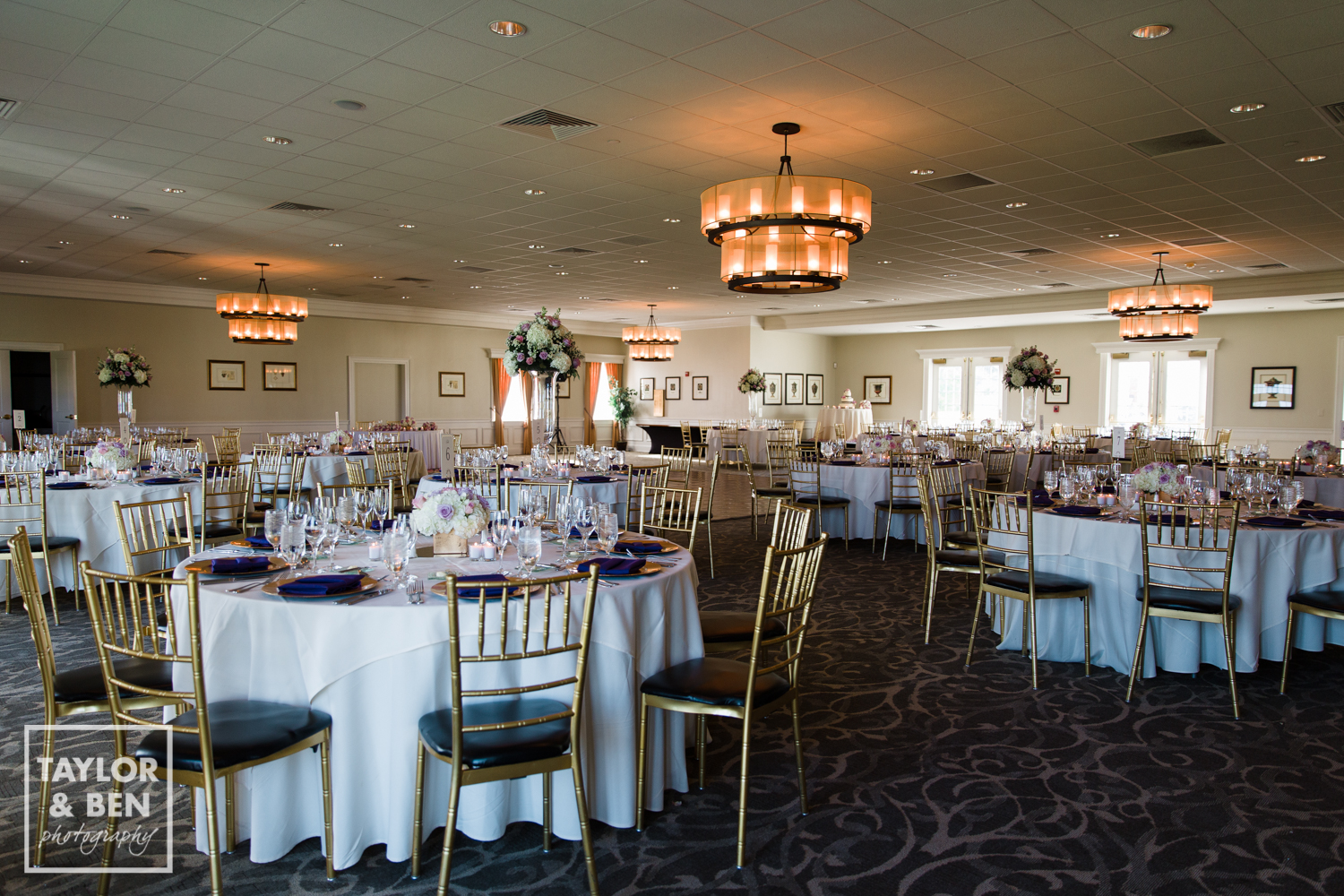 belmont country club_wedding photos-015