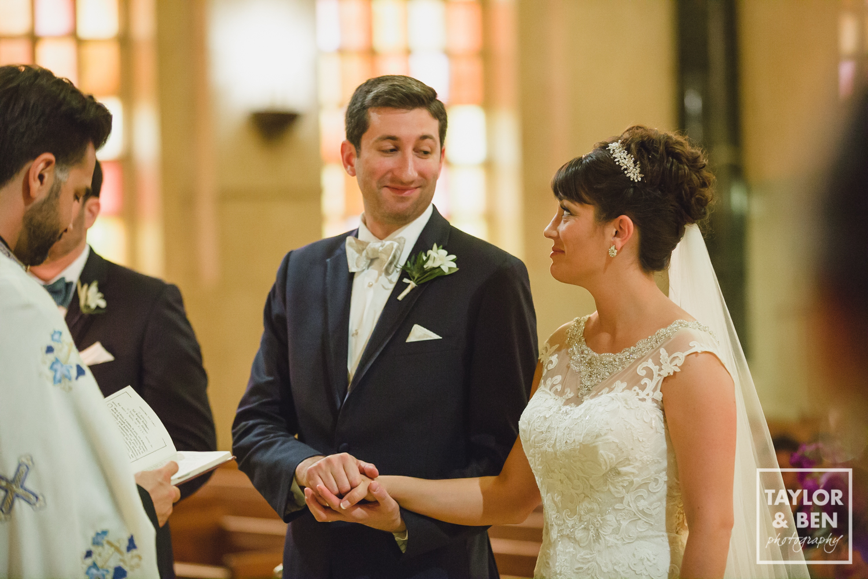 dc-greek-orthodox-wedding-photographer-001