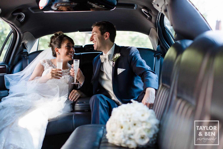 dc-greek-orthodox-wedding-photographer-003