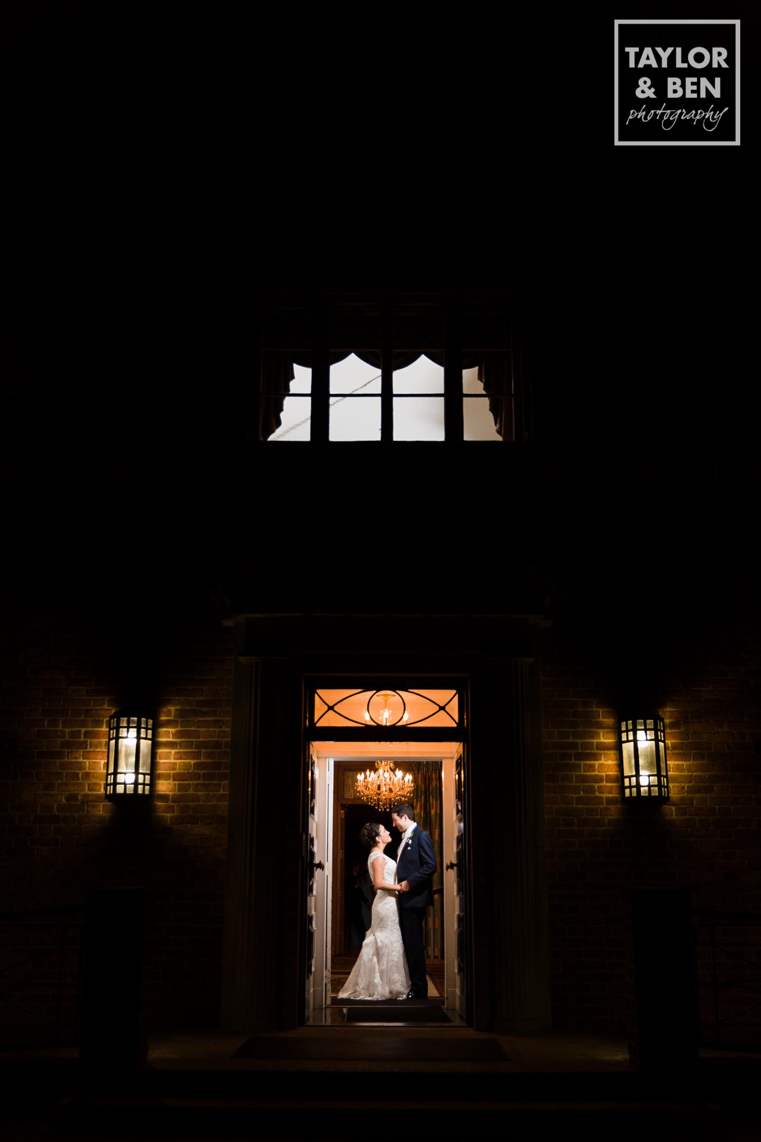 newton-white-mansion-wedding-001