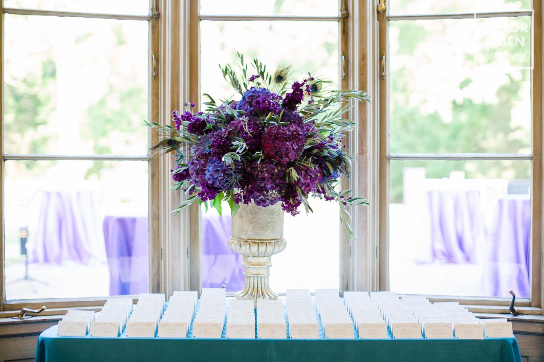 newton-white-mansion-wedding-photos-001