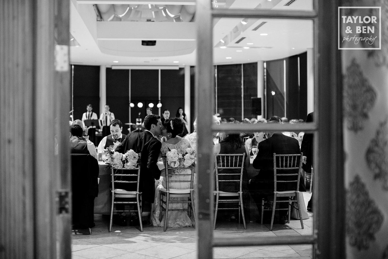 newton-white-mansion-wedding-photos-003