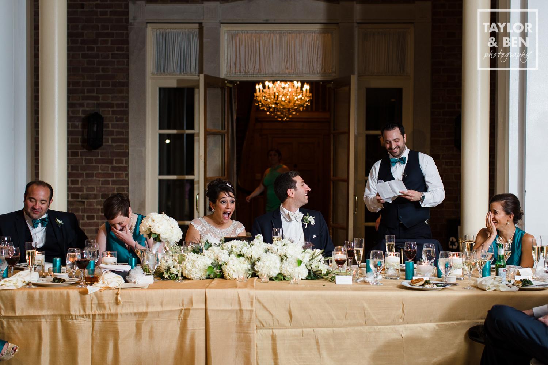 newton-white-mansion-wedding-photos-004