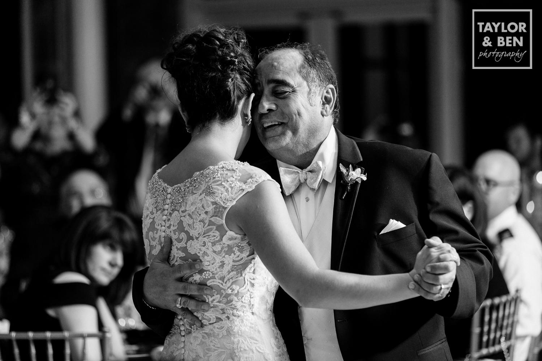 newton-white-mansion-wedding-photos-006