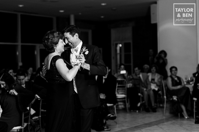 newton-white-mansion-wedding-photos-007