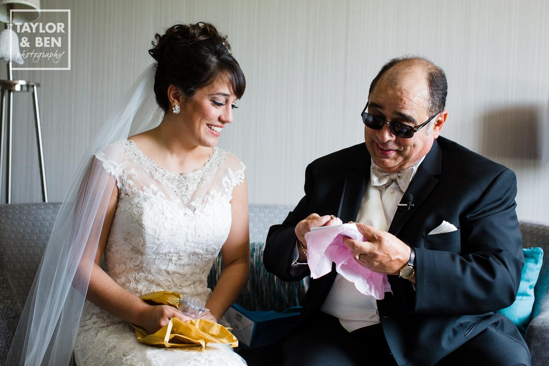 st sophias-greek-orthodox-dc-wedding-005
