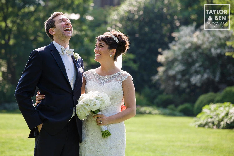 wedding-photos-bishops-garden-001