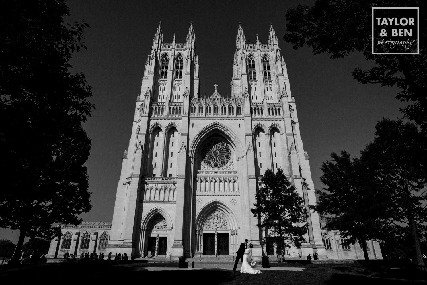 wedding-photos-national-cathedral-001