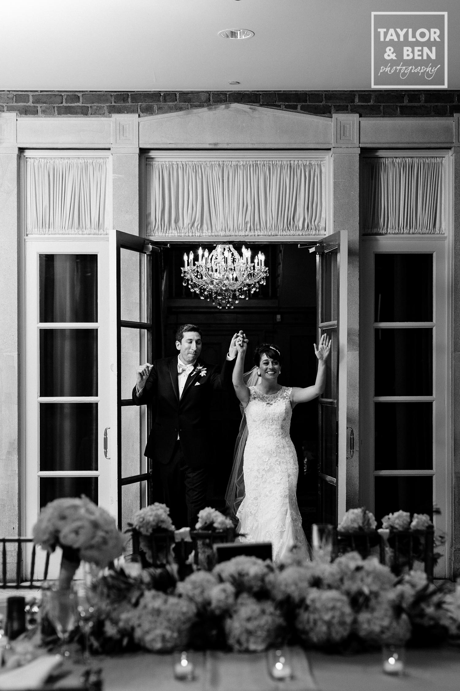 wedding-photos-newton-white-mansion-001