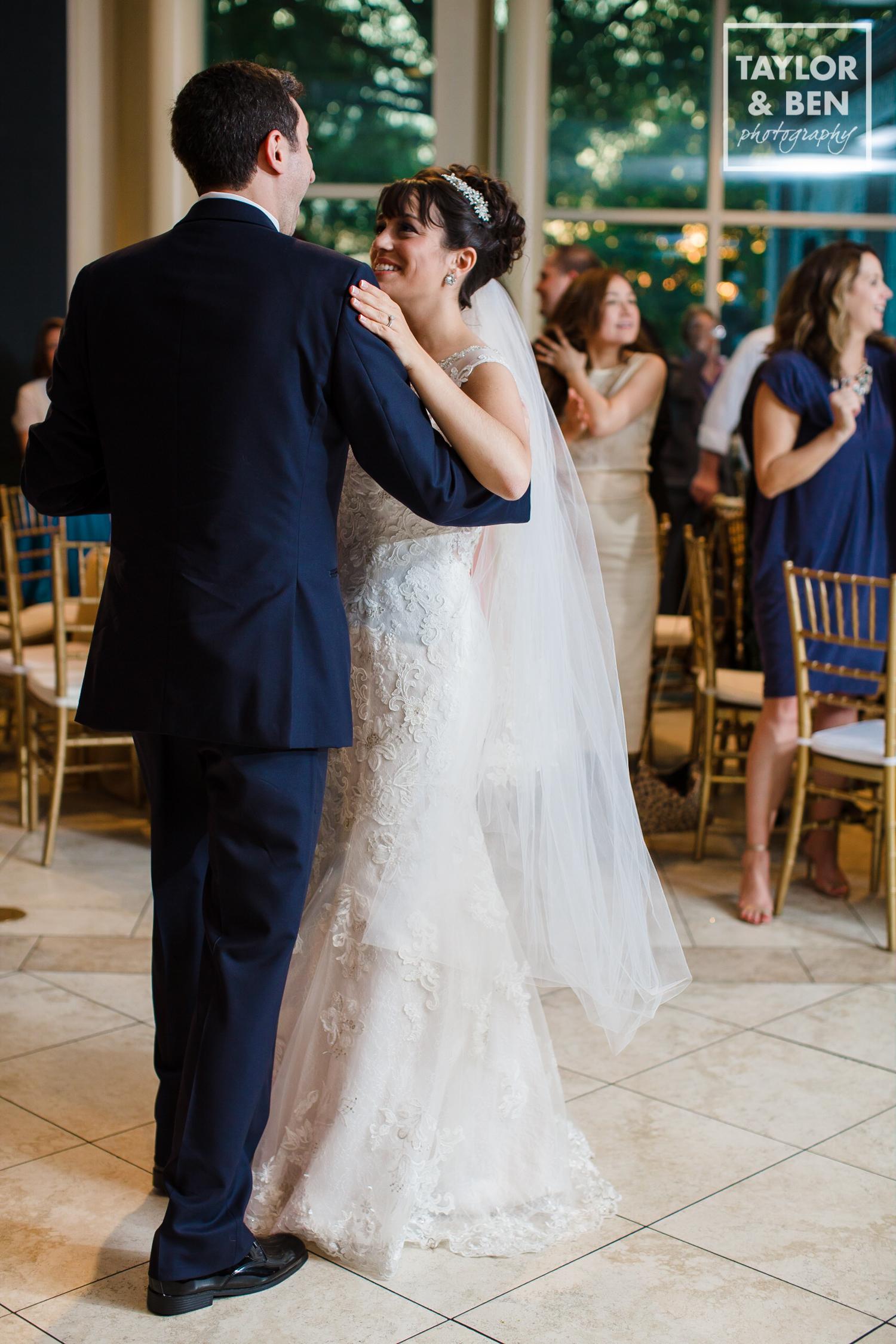 wedding-photos-newton-white-mansion-002