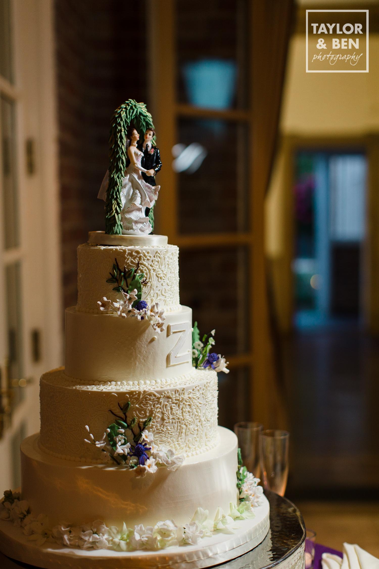 wedding-photos-newton-white-mansion-003
