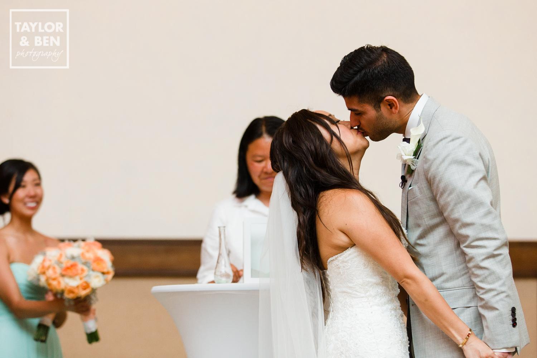 destination-wedding-ceremony-001