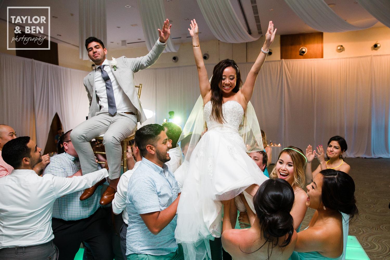 destination-wedding-reception-002