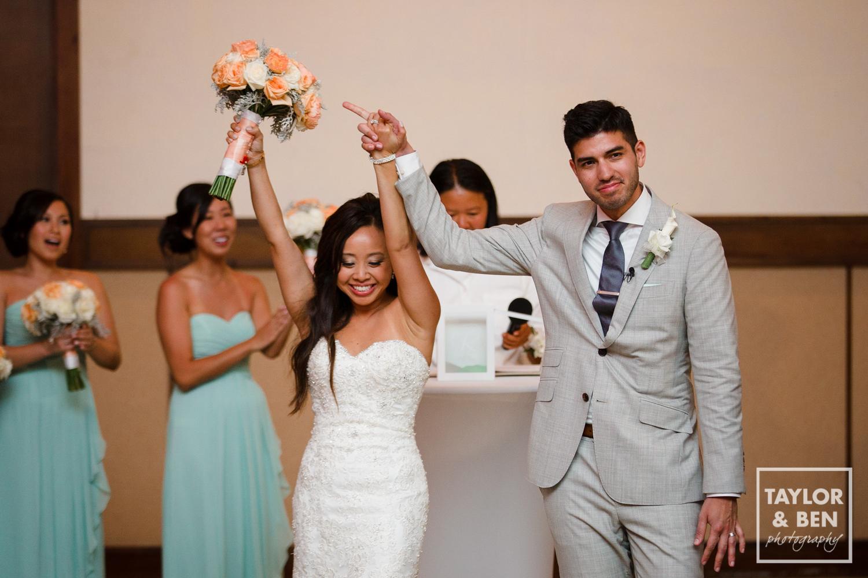 travel-photographer-dc-wedding-006