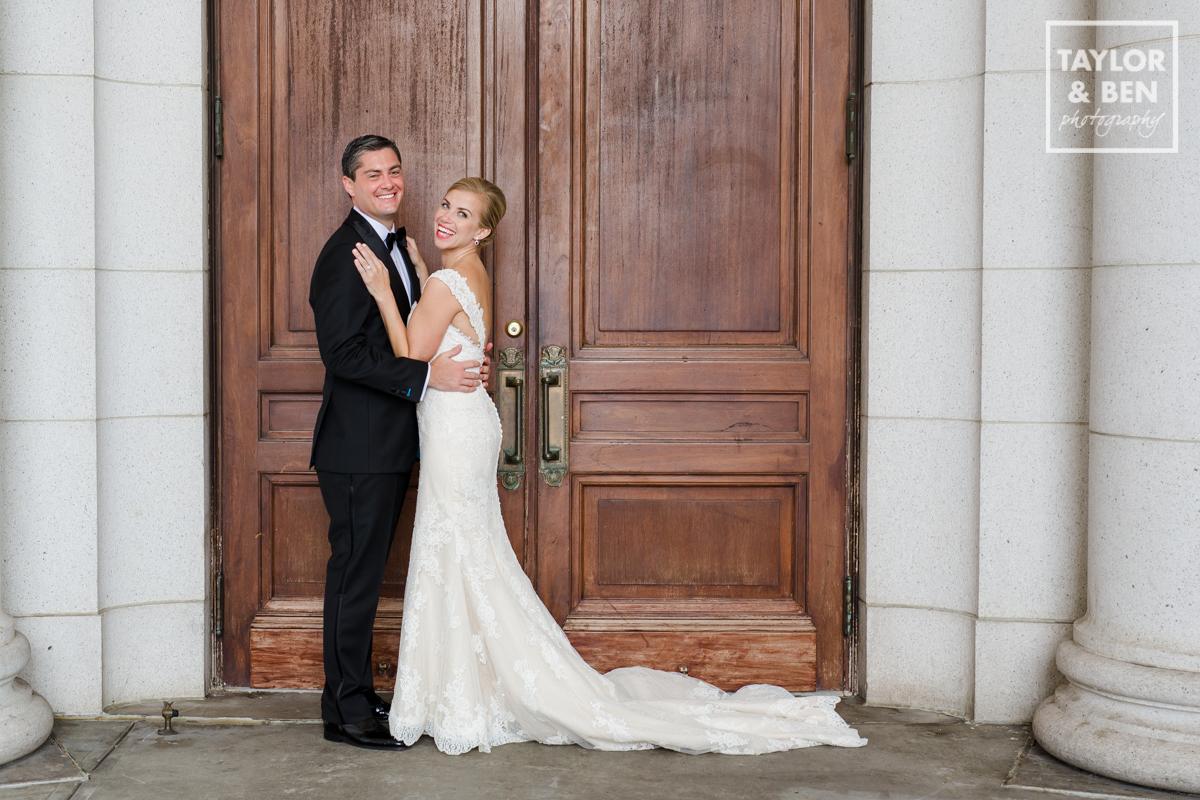 dc-wedding-union-station-007