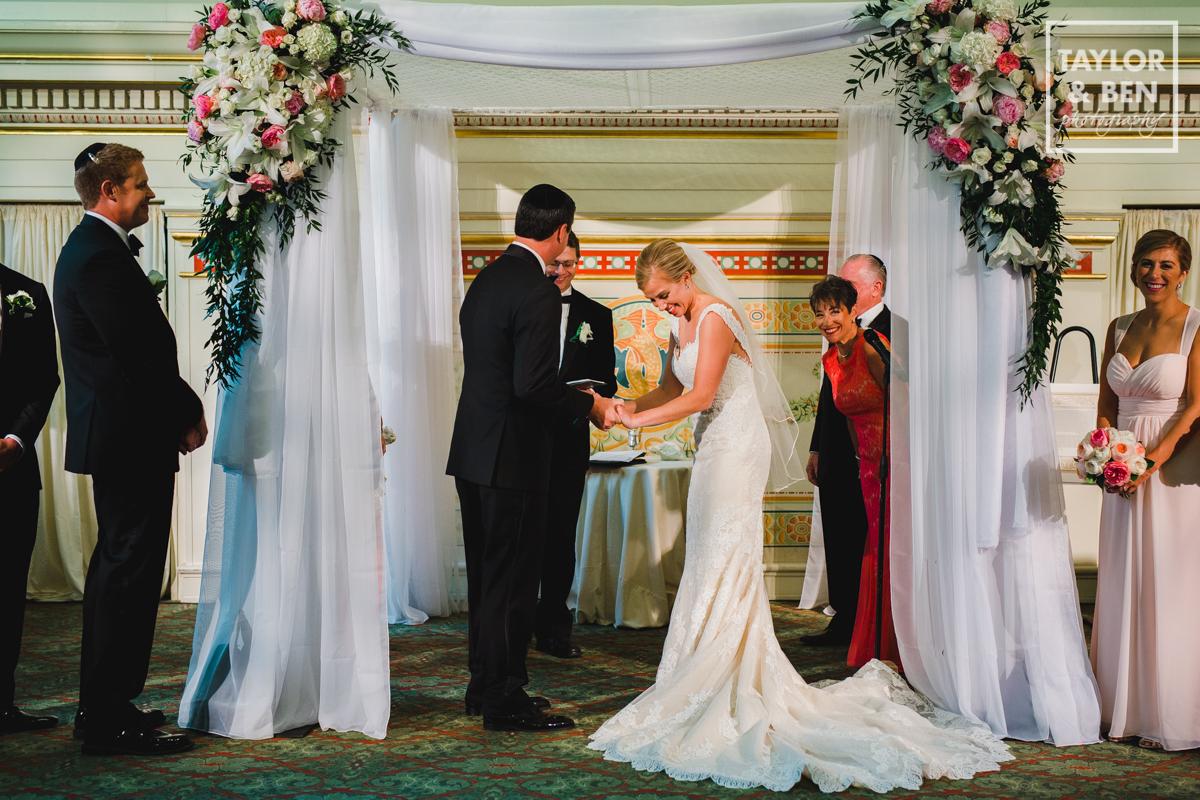 dc-wedding-union-station-011