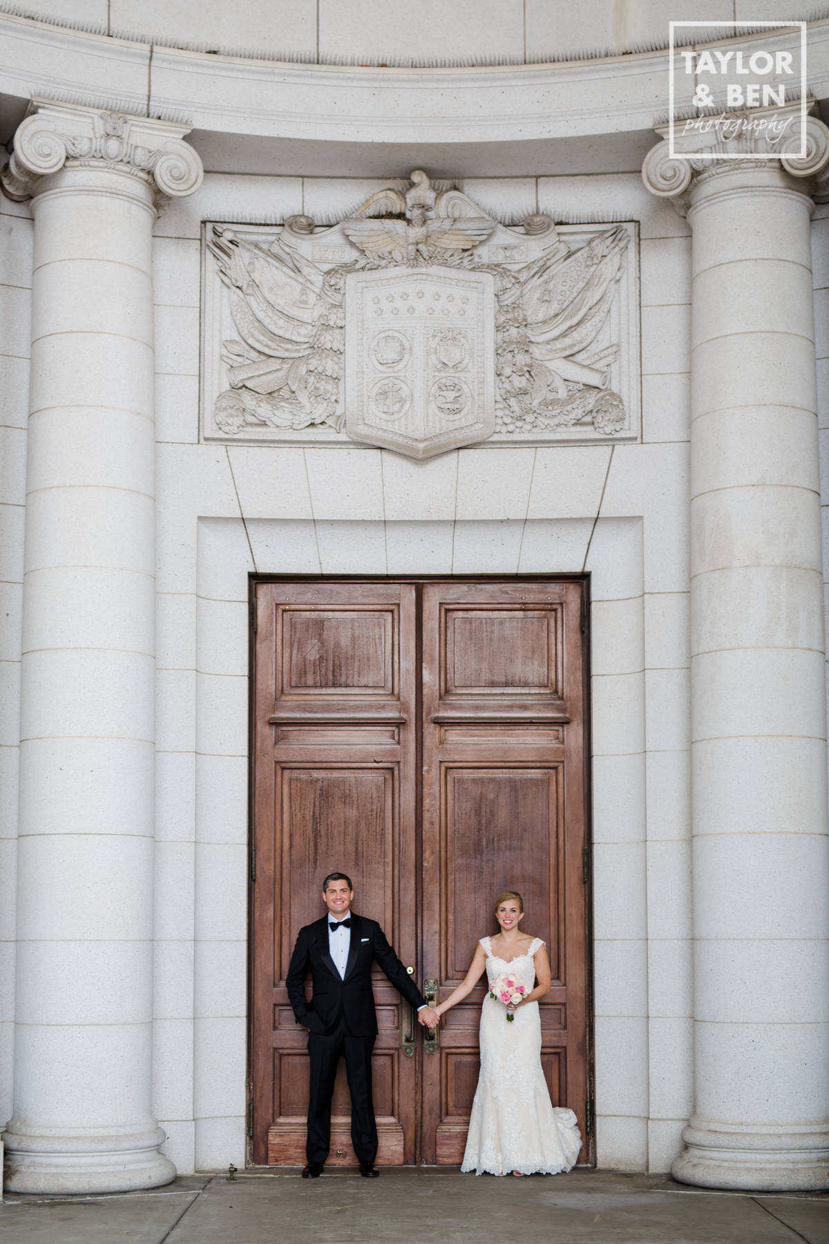 washington-dc-weddings-003