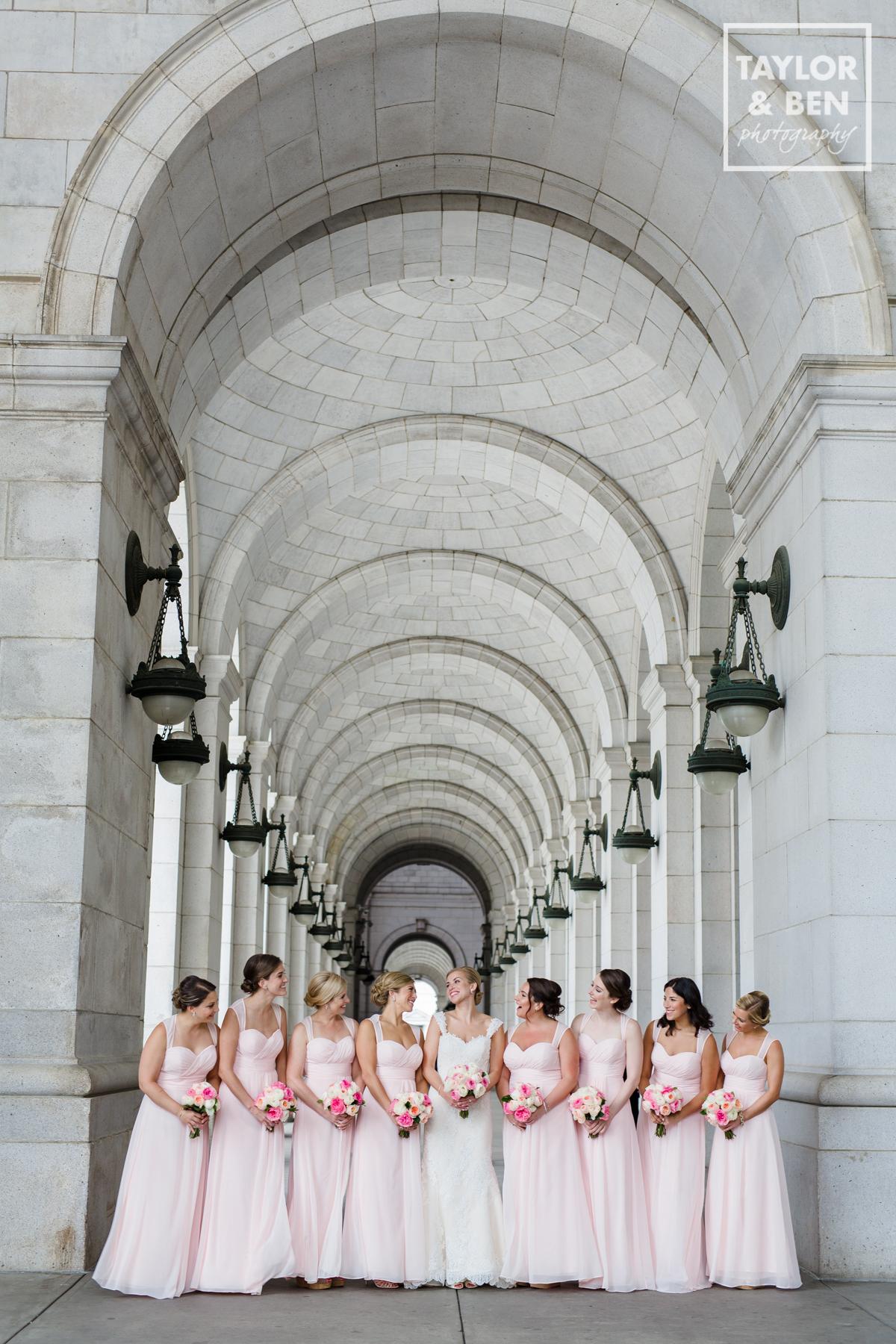washington-dc-weddings-004